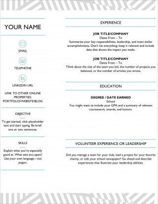 007 Top Download Resume Template Microsoft Word Concept  Free 2007 2010 Creative For Fresher320