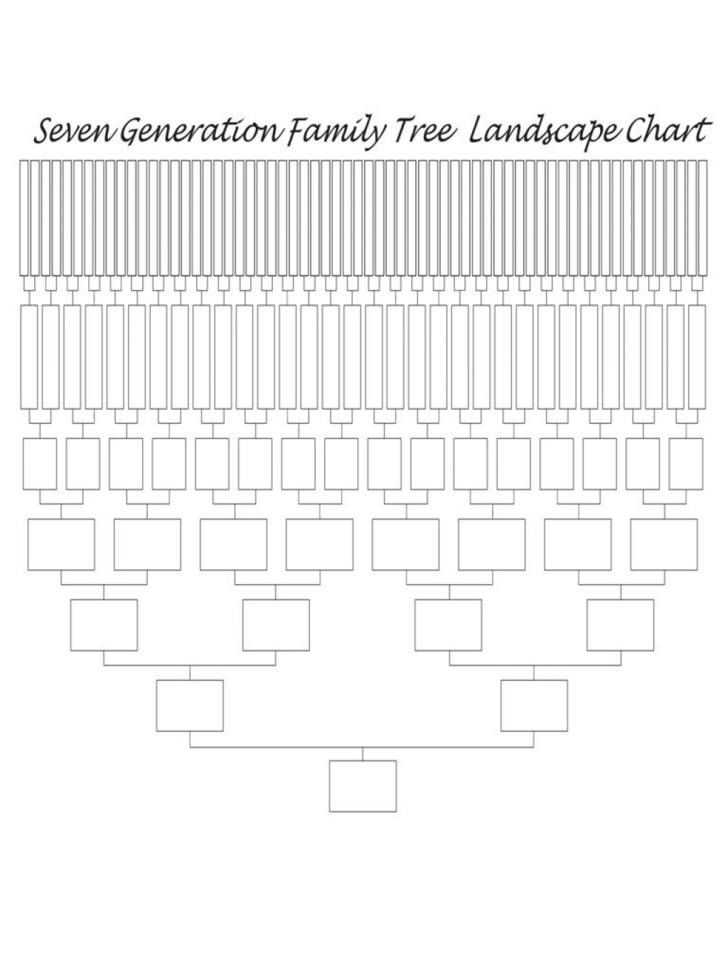 007 Top Free Family Tree Template Word High Resolution  Microsoft DocumentLarge