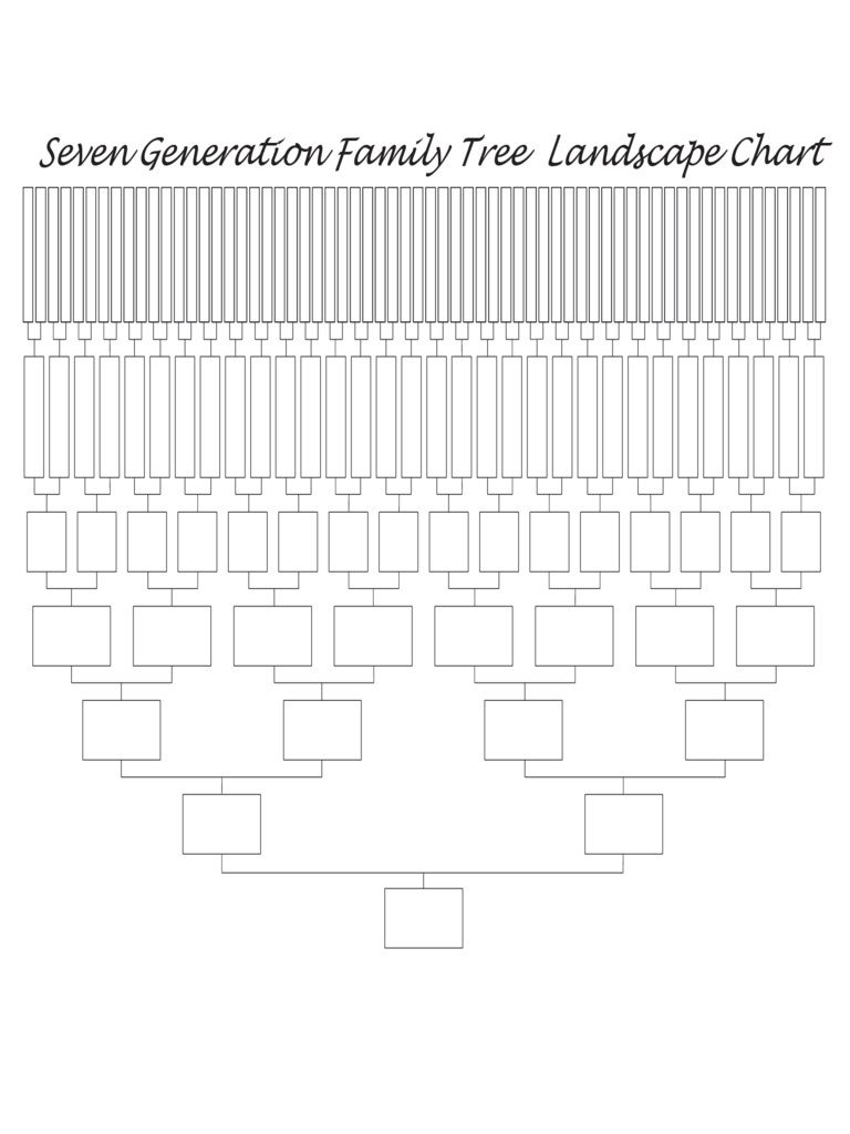 007 Top Free Family Tree Template Word High Resolution  Microsoft DocumentFull