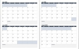 007 Top Google Doc Calendar Template 2020 Highest Clarity  Drive Sheet Weekly
