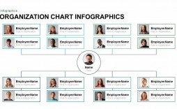 007 Top Org Chart Template Powerpoint Inspiration  Free Organization Download Organizational 2010