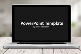 007 Top Powerpoint Template For Mac Concept  Free Macbook Air Microsoft Download Theme