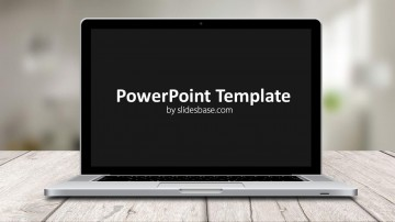 007 Top Powerpoint Template For Mac Concept  Free Macbook Air Microsoft Download Theme360