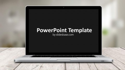 007 Top Powerpoint Template For Mac Concept  Free Macbook Air Microsoft Download Theme480