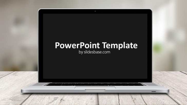 007 Top Powerpoint Template For Mac Concept  Free Macbook Air Microsoft Download Theme728