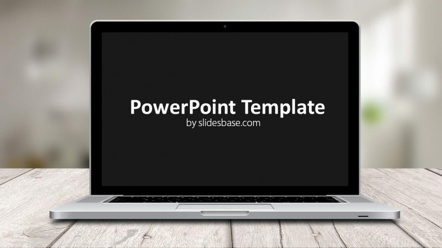 007 Top Powerpoint Template For Mac Concept  Free Macbook Air Microsoft Download Theme868