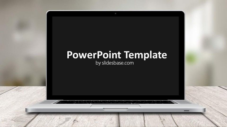 007 Top Powerpoint Template For Mac Concept  Free Macbook Air Microsoft Download Theme960