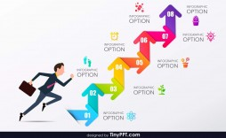 007 Top Timeline Powerpoint Template Download Free High Resolution  Infographic Project Animated