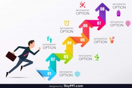 007 Top Timeline Powerpoint Template Download Free High Resolution  Project Animated