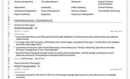 007 Unbelievable Best Professional Resume Template Image  Reddit 2020 Download