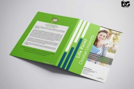 007 Unbelievable Brochure Template Free Download Photo  For Word 2010 Microsoft Ppt