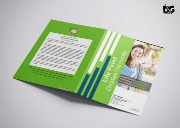 007 Unbelievable Brochure Template Free Download Photo  For Word 2010 Microsoft Ppt360