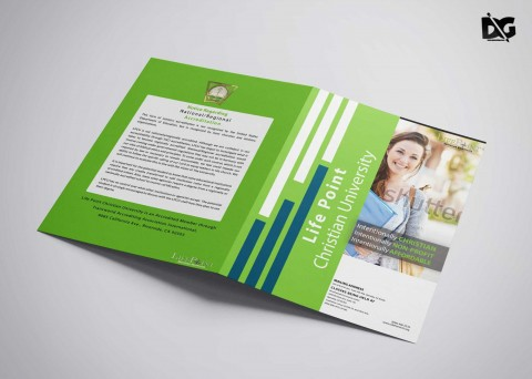 007 Unbelievable Brochure Template Free Download Photo  For Word 2010 Microsoft Ppt480