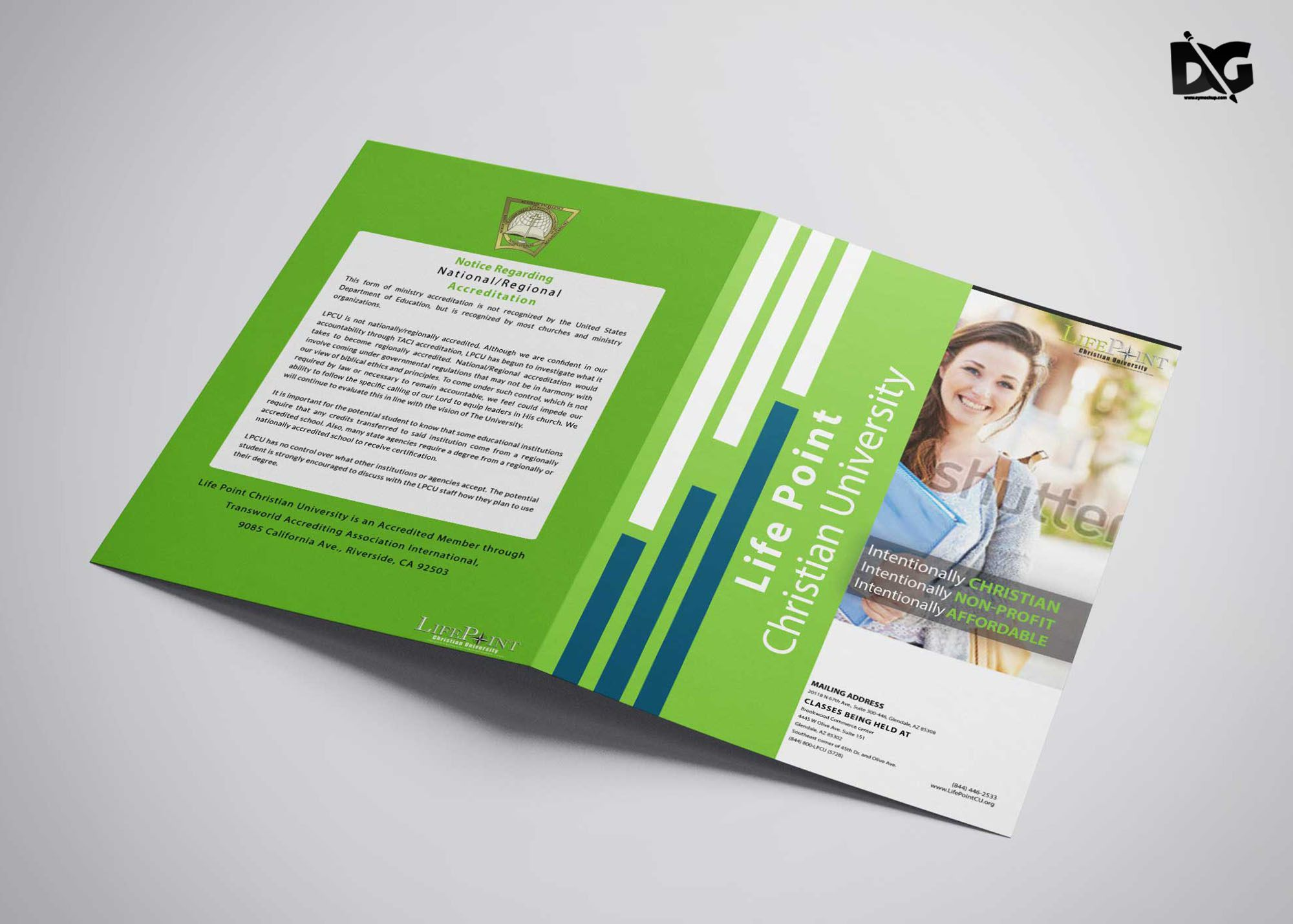 007 Unbelievable Brochure Template Free Download Photo  Microsoft Publisher Corporate Psd For Adobe IllustratorFull