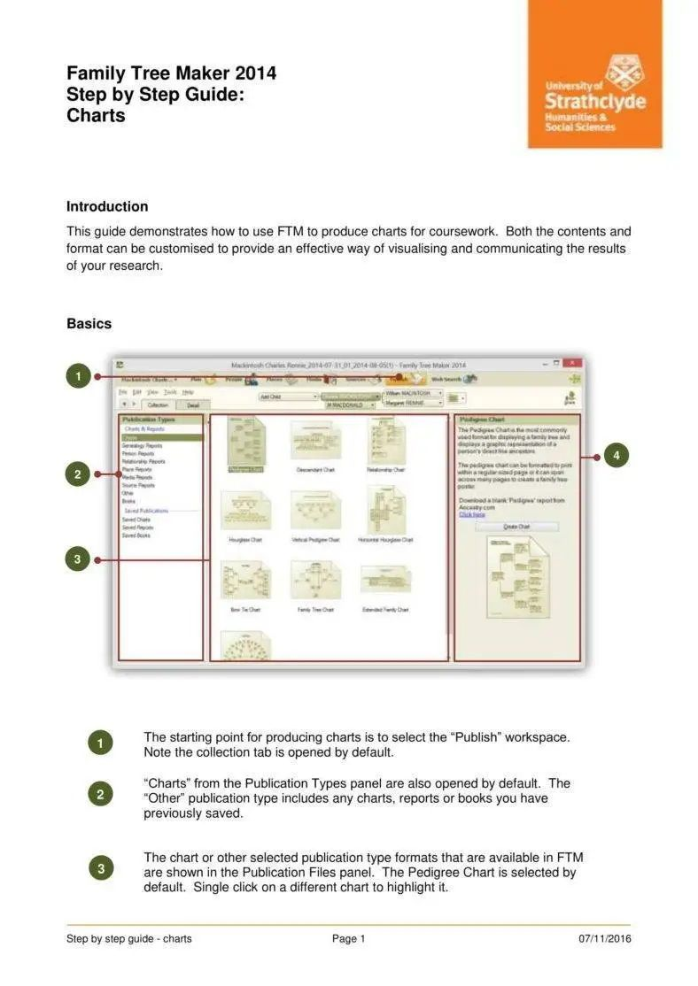 007 Unbelievable Family Tree Book Template Sample  Photo FreeFull
