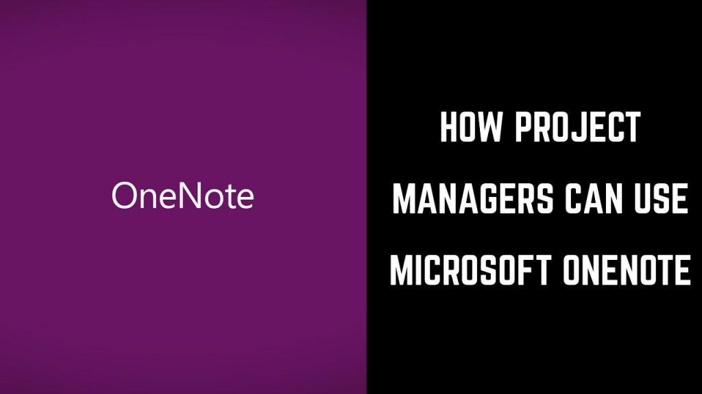 007 Unbelievable Microsoft Onenote Project Management Template High Definition Large
