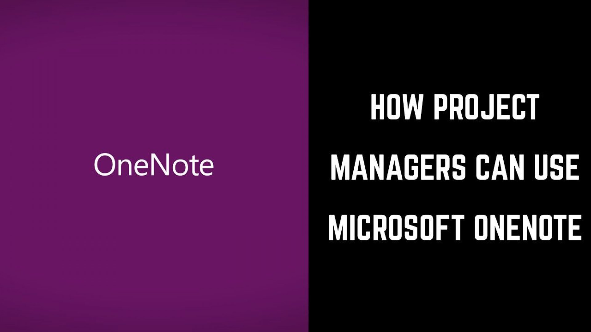 007 Unbelievable Microsoft Onenote Project Management Template High Definition 1920