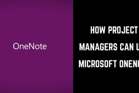 007 Unbelievable Microsoft Onenote Project Management Template High Definition
