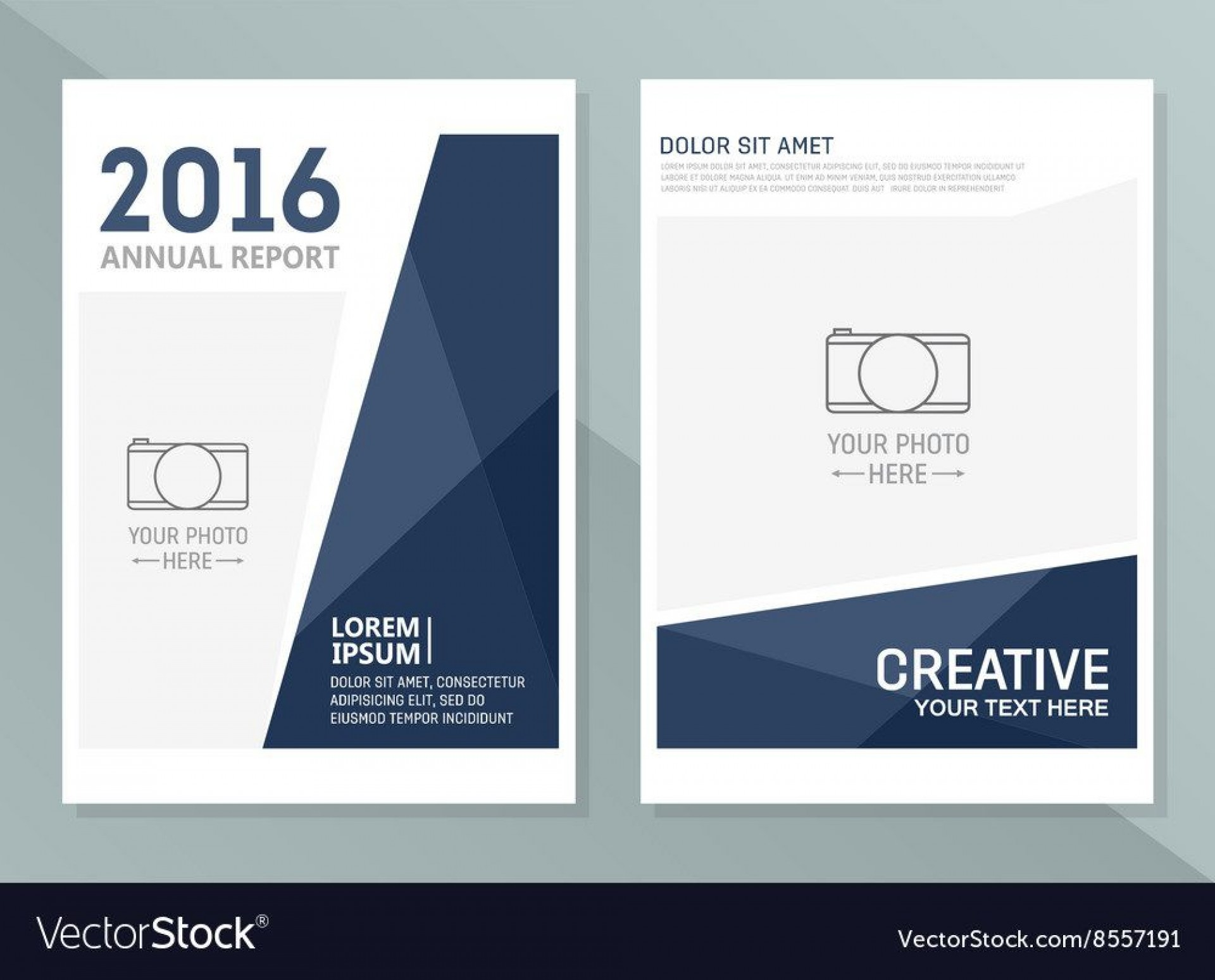 007 Unforgettable Annual Report Design Template Highest Quality  Templates Word Timeles Free Download In1920
