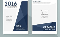 007 Unforgettable Annual Report Design Template Highest Quality  Templates Word Timeles Free Download In
