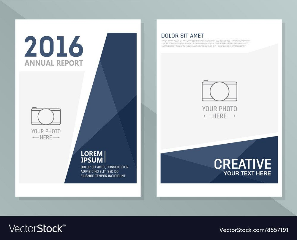 007 Unforgettable Annual Report Design Template Highest Quality  Templates Word Timeles Free Download InFull