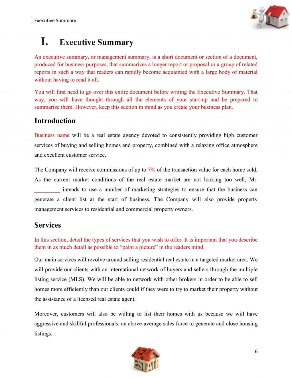 007 Unforgettable Busines Proposal Sample Pdf Free Download Design  ProjectLarge