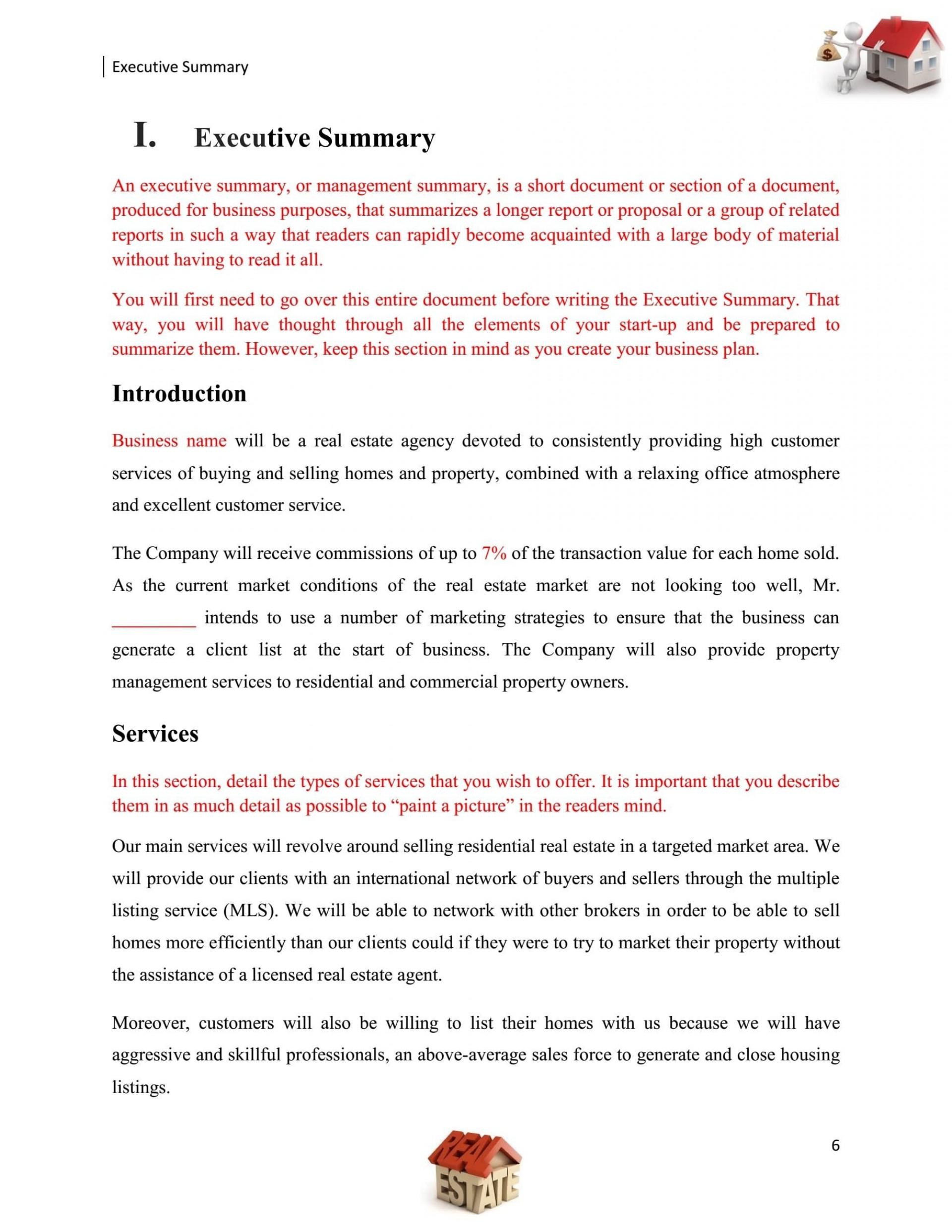007 Unforgettable Busines Proposal Sample Pdf Free Download Design  Project1920