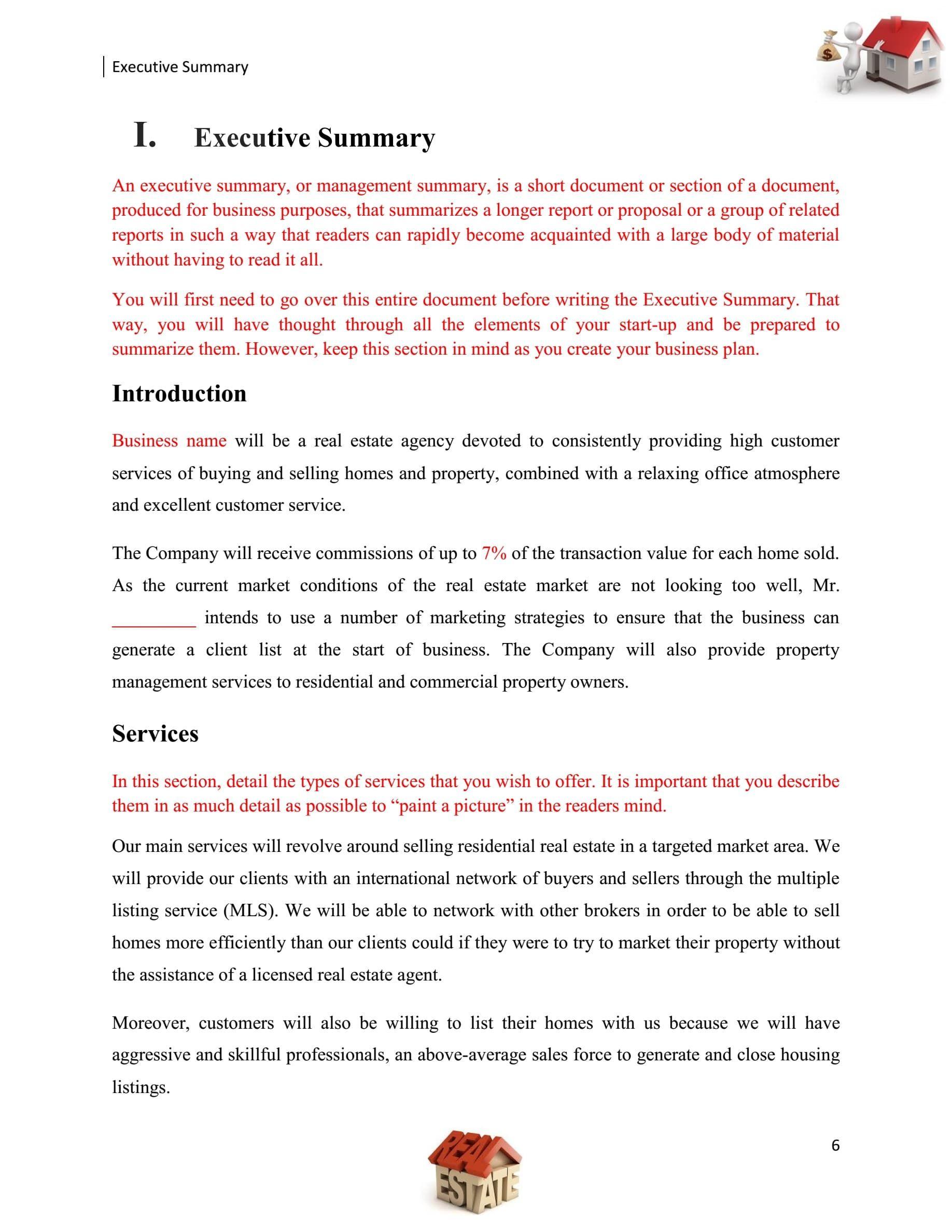 007 Unforgettable Busines Proposal Sample Pdf Free Download Design  ProjectFull