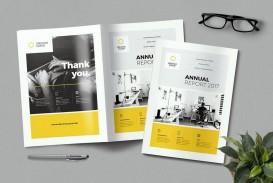 007 Unforgettable Free Annual Report Template Indesign Picture  Adobe Non Profit
