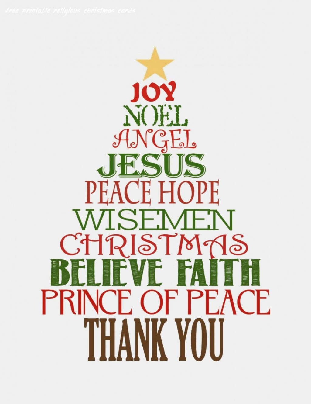 007 Unforgettable Free Printable Religiou Christma Card Template High Def  TemplatesLarge