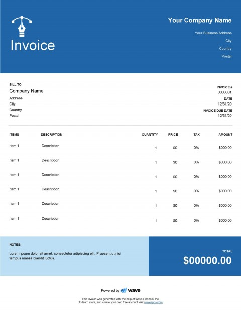 007 Unforgettable Freelance Graphic Design Invoice Example High Def  Contract Template Sample480