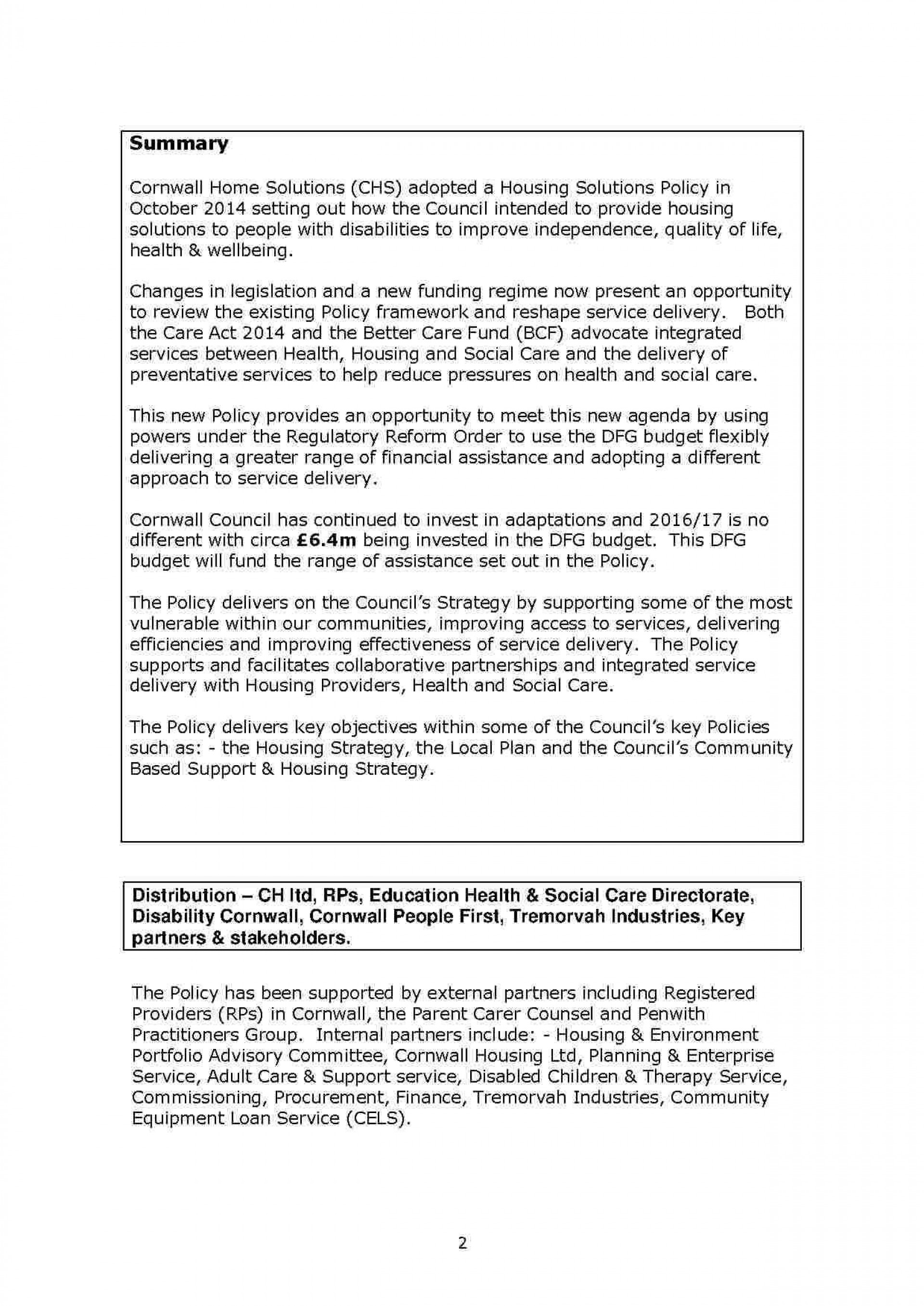 Home Improvement Contract Template Addictionary