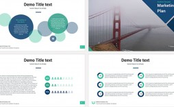007 Unforgettable Strategic Planning Ppt Template Free Highest Clarity  5 Year Plan One Page Account