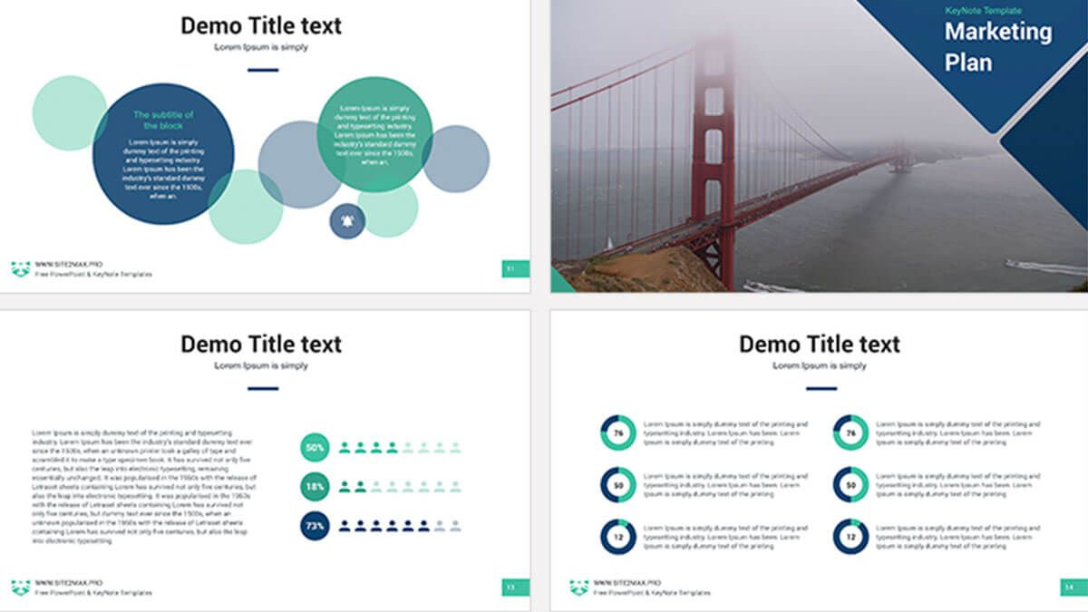 007 Unforgettable Strategic Planning Ppt Template Free Highest Clarity  5 Year Plan One Page AccountFull