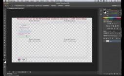 007 Unique Cd Cover Design Template Photoshop High Def  Psd Free Download Memorex Label