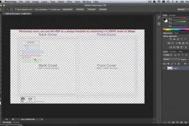 007 Unique Cd Cover Design Template Photoshop High Def  Label Psd Free