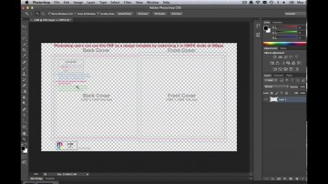 007 Unique Cd Cover Design Template Photoshop High Def  Label Psd Free360