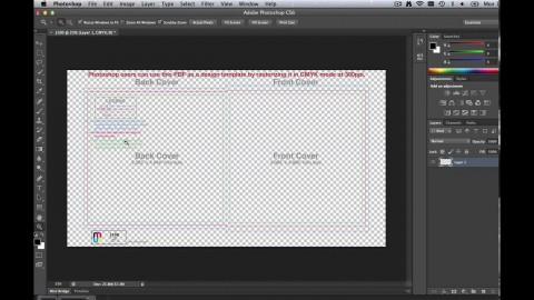 007 Unique Cd Cover Design Template Photoshop High Def  Label Psd Free480
