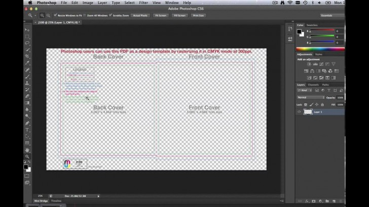 007 Unique Cd Cover Design Template Photoshop High Def  Label Psd Free728