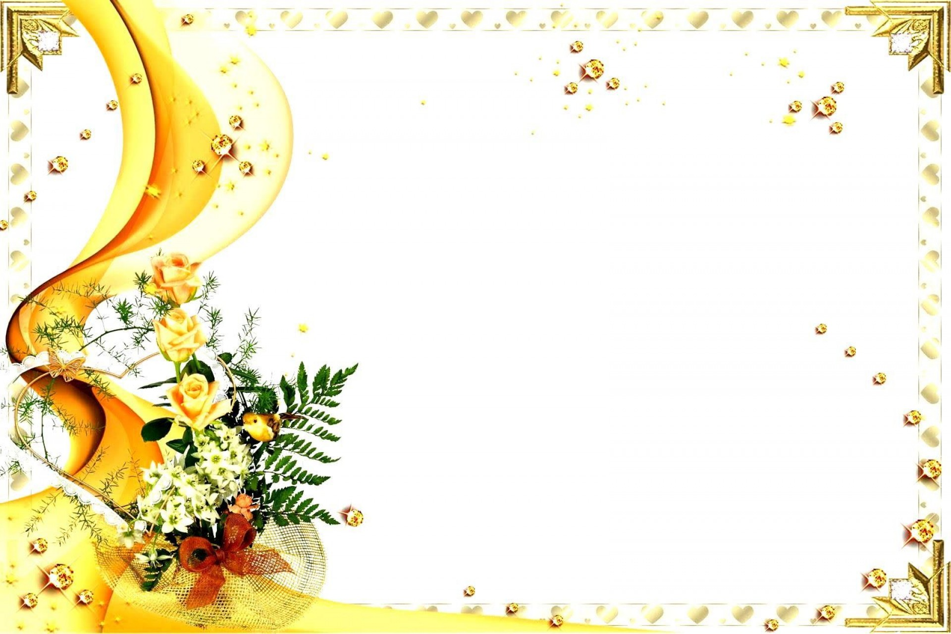 007 Unique Free Invitation Template Word Image  Wedding For Tamil Christma Party1920