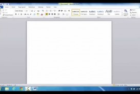007 Unique How To Create A Resume Template In Word 2010 High Resolution  Make