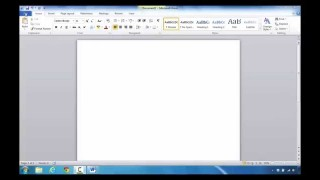 007 Unique How To Create A Resume Template In Word 2010 High Resolution  Make320