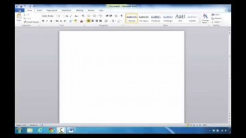 007 Unique How To Create A Resume Template In Word 2010 High Resolution  Make360