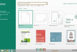 007 Unique Microsoft Publisher Booklet Template Highest Quality  2007 Brochure Free Download Handbook