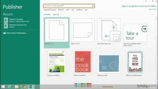 007 Unique Microsoft Publisher Booklet Template Highest Quality  2007 Brochure Free Download Handbook320