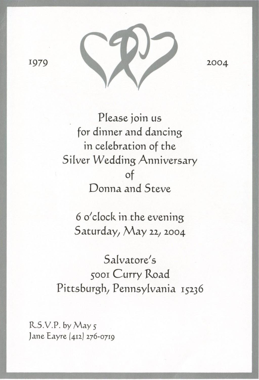 007 Unusual 50th Anniversary Invitation Template Image  Wedding Microsoft Word Free DownloadLarge