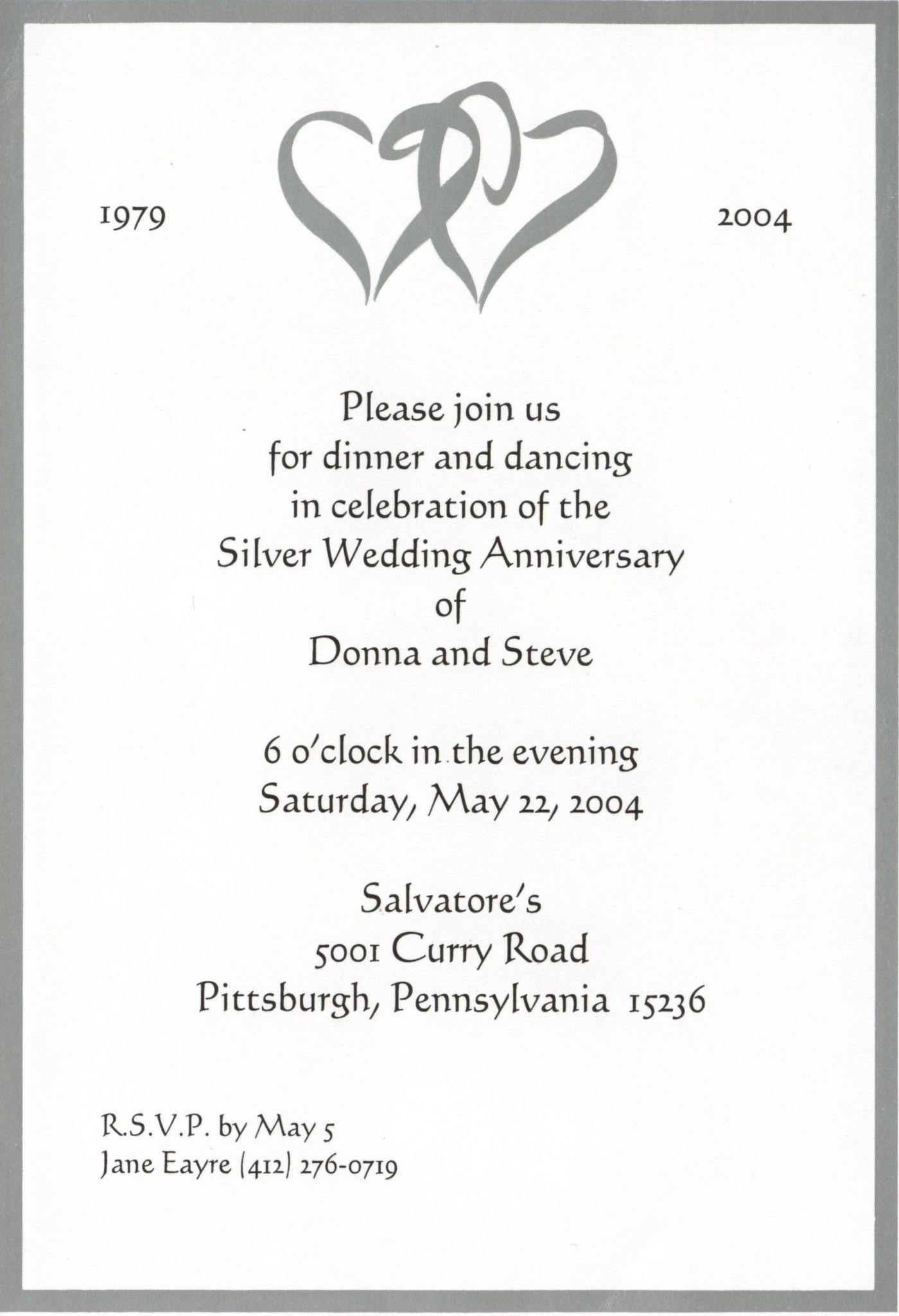 007 Unusual 50th Anniversary Invitation Template Image  Wedding Microsoft Word Free Download1400