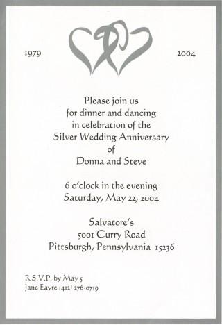 007 Unusual 50th Anniversary Invitation Template Image  Wedding Microsoft Word Free Download320