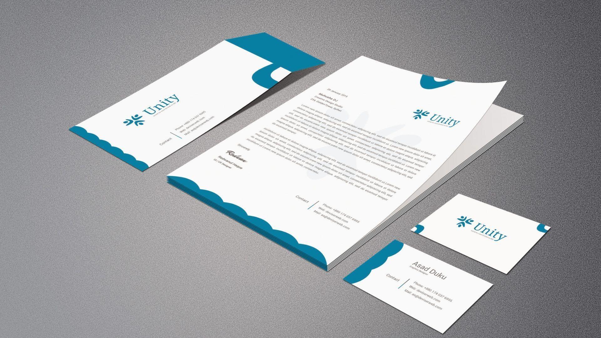 007 Unusual Busines Card Template Word 2020 Idea 1920