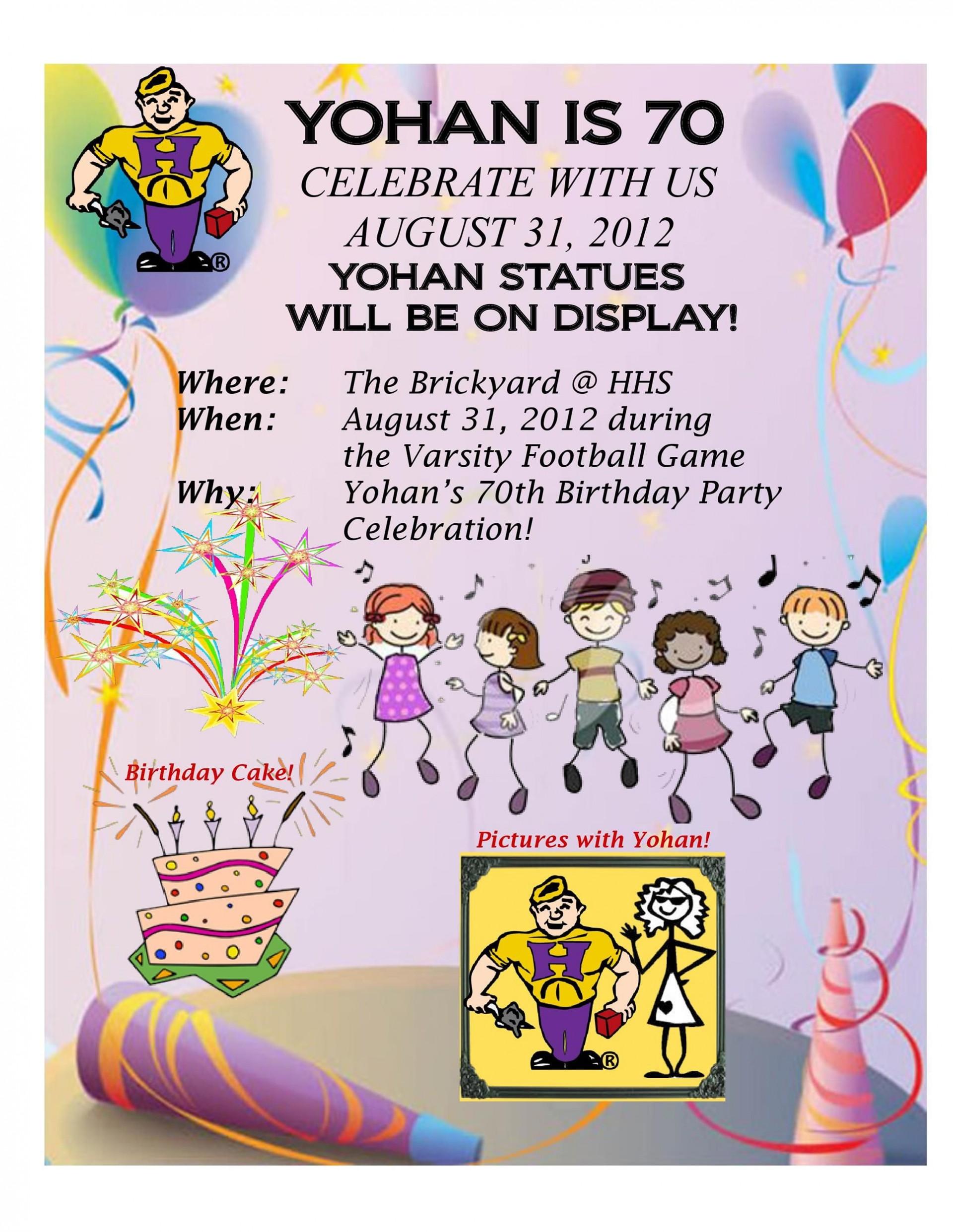 007 Unusual Free Christma Party Invitation Template Uk Inspiration 1920
